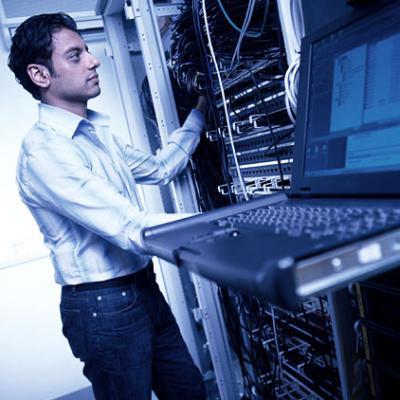 online technology schools