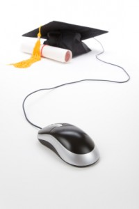 Do-It-Yourself Online Education, YouTube Style