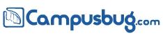 CampusBug.com