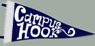 CampusHook.com