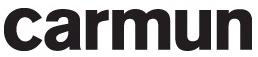 Carmun.com