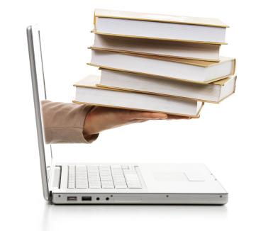 e-Textbooks: Feasible or Futile?