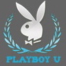PlayboyU.com