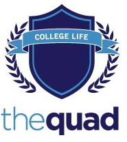 TheQuad.com