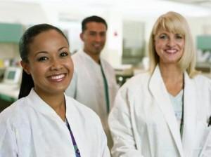online healthcare schools and programs