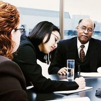 accredited online paralegal programs