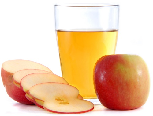 Students Replace Vending Machine Apple Juice With Urine