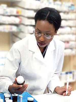 online pharmacy tech schools