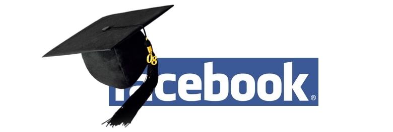 facebookcap3