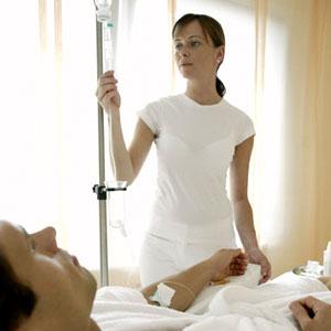 Online Nursing Assistant programs