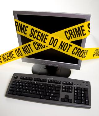 Computer Forensics Bachelor's Degree Programs