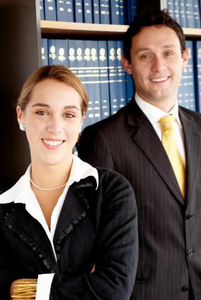 Legal Studies Programs