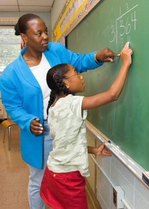 Online Teaching degrees
