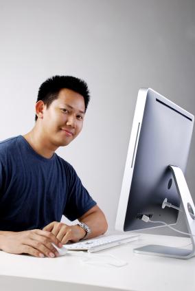 Web Design Online Degree Programs