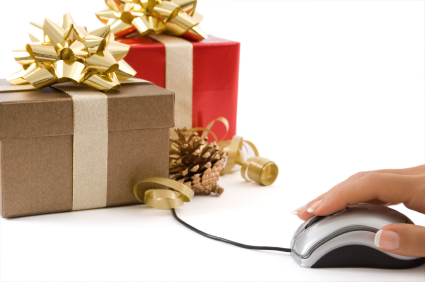 8 Great Tech Gifts for Online Students