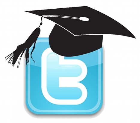 40 Twitter Feeds to Help You Survive College