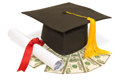 The 10 Highest and Lowest-Paying College Degrees
