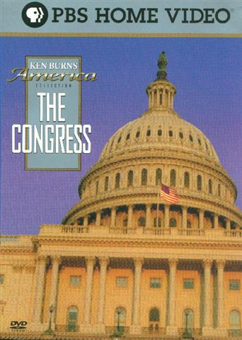 Stream Your Education Online: The Congress