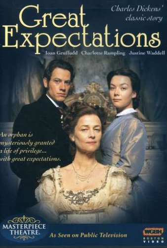 Stream Your Education Online: Great Expectations