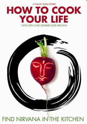 Stream Your Education Online: How to Cook Your Life