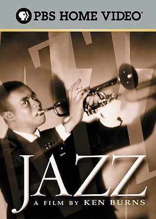 Stream Your Education Online: Jazz