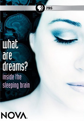 Stream Your Education Online: What Are Dreams?
