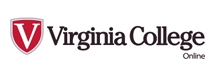 Virginia College Online