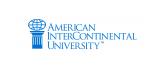 American Intercontinental University Online
