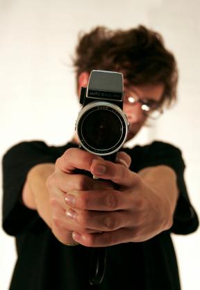 camerashoot