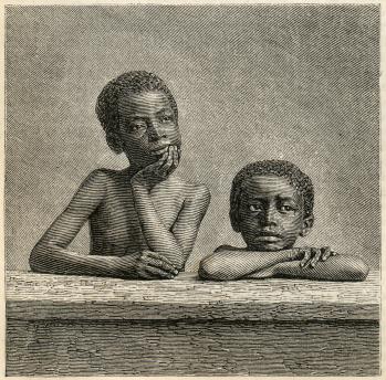 black history websites