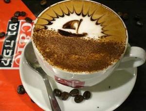 mooc-caffeine1