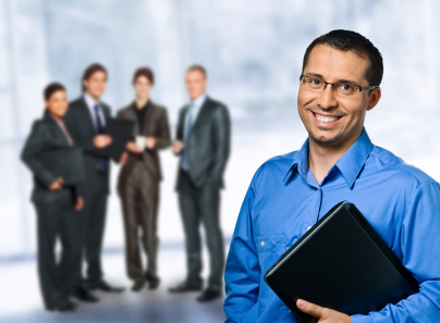Online Project Management Degree Programs
